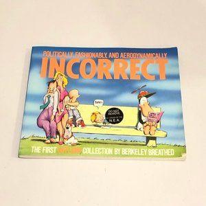 Outland Cartoon Collection Book